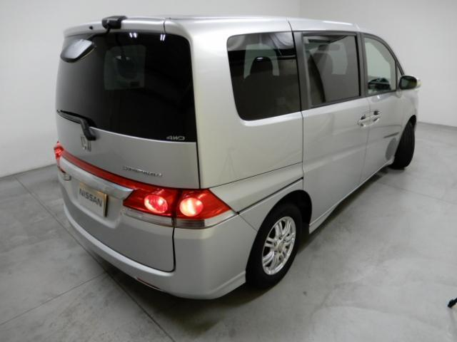 G スタイル エディション 4WD(18枚目)