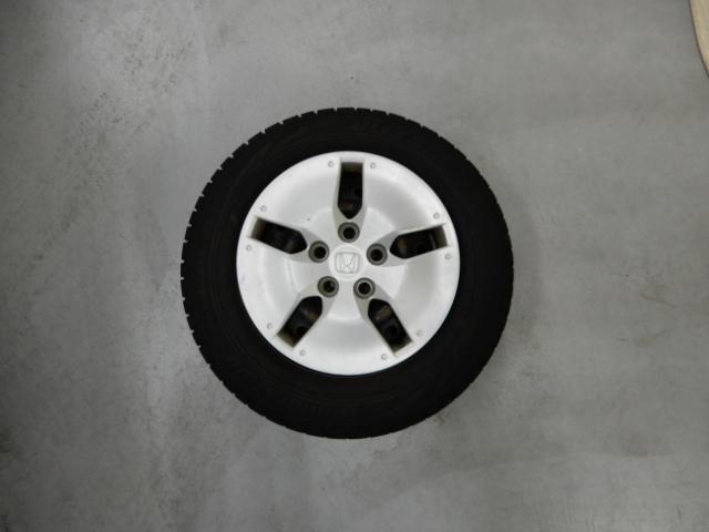 G スタイル エディション 4WD(19枚目)