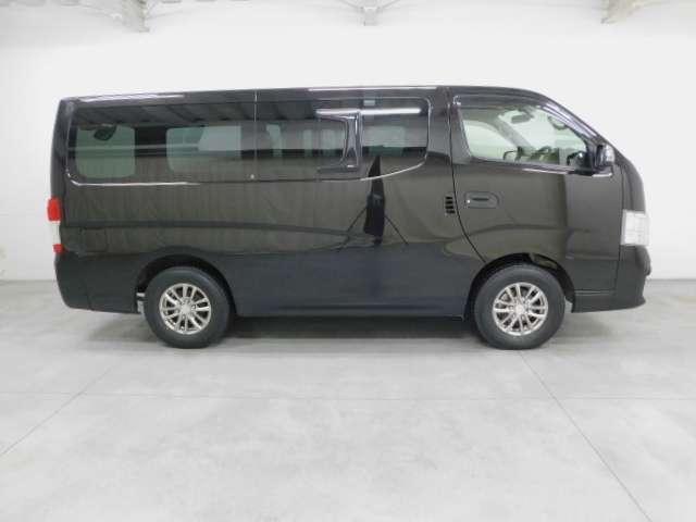 「日産」「NV350キャラバン」「その他」「北海道」の中古車8