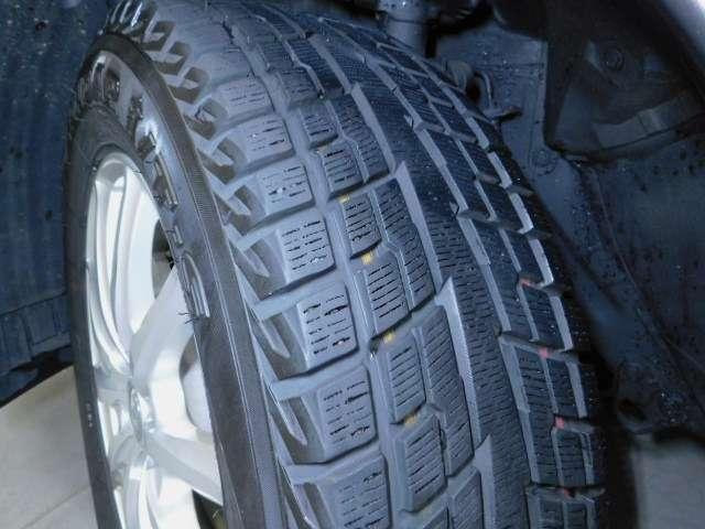 2.0 20X ハイブリッド エマージェンシーブレーキパッケージ 4WD(18枚目)