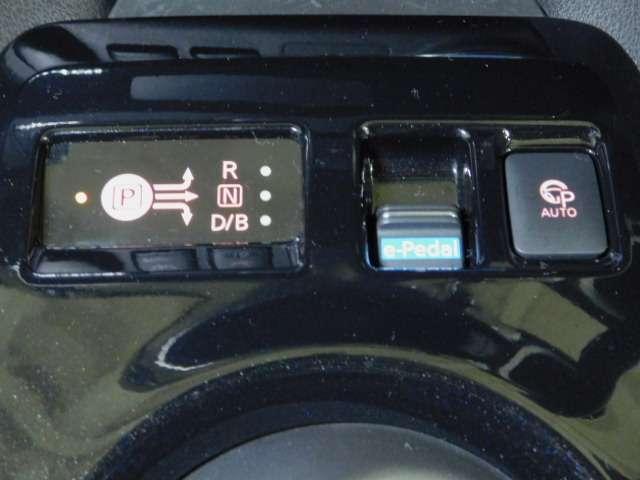 「日産」「リーフ」「コンパクトカー」「北海道」の中古車13