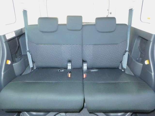 「トヨタ」「ルーミー」「ミニバン・ワンボックス」「北海道」の中古車11