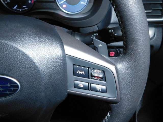 「スバル」「インプレッサ」「コンパクトカー」「北海道」の中古車16