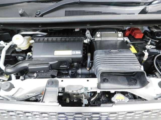 660 T 4WD 純正メモリーナビ(10枚目)
