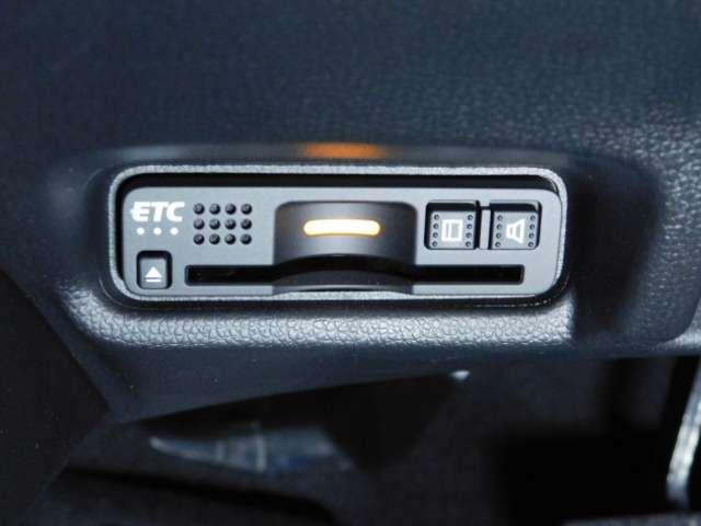 1.3 13G S ホンダセンシング 4WD(19枚目)