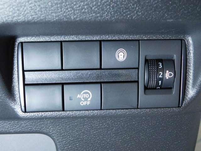 660 X 4WD 社外メモリーナビ(16枚目)