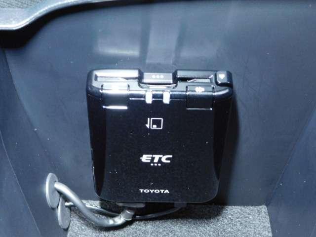 2.4 Z ブラック ラリー エディション ディーゼルターボ 4WD(12枚目)