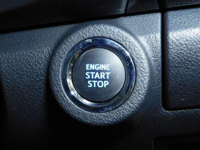2.4 Z ブラック ラリー エディション ディーゼルターボ 4WD(19枚目)