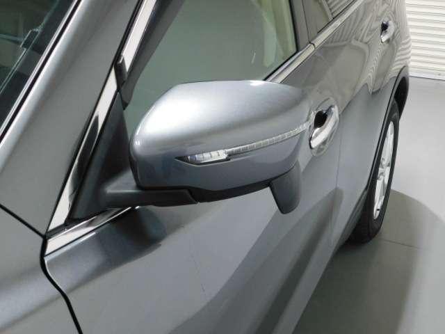 2.0 20X ハイブリッド エマージェンシーブレーキパッケージ 4WD 衝突被害軽減ブレーキ 踏み間違い防止(19枚目)