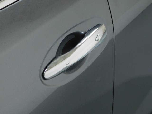 2.0 20X ハイブリッド エマージェンシーブレーキパッケージ 4WD 衝突被害軽減ブレーキ 踏み間違い防止(20枚目)
