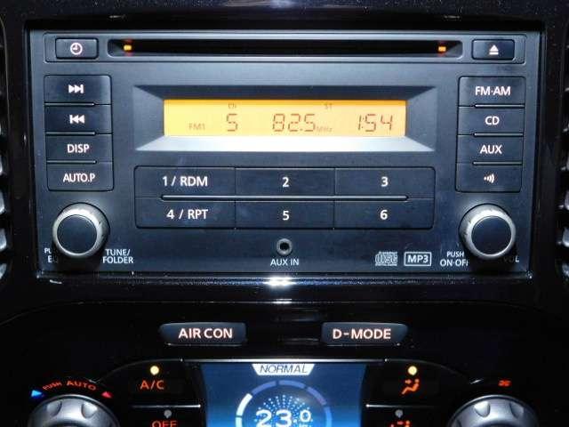 1.6 NISMO 4WD リモコンエンジンスターター(13枚目)