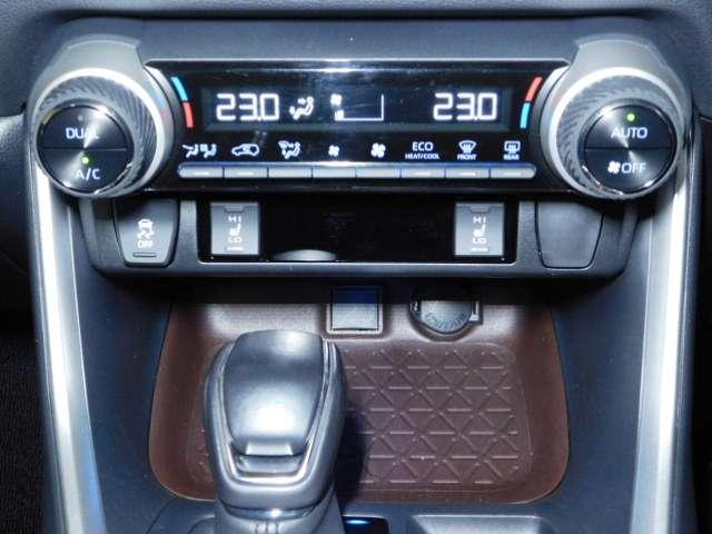 2.0 G Zパッケージ 4WD(13枚目)