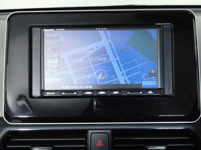 660 X 4WD(13枚目)