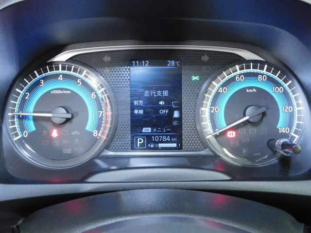 660 X 4WD(17枚目)