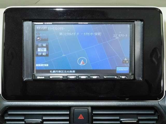 660 X 4WD(11枚目)