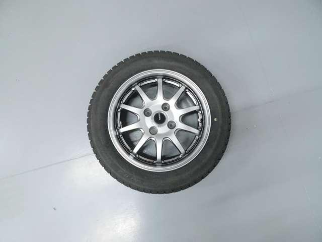 660 X 4WD(18枚目)