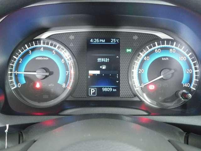 660 X 4WD レンタアップ(16枚目)