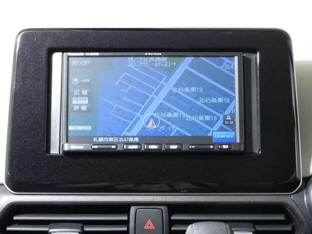 660 X 4WD レンタアップ(18枚目)