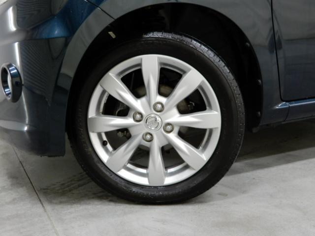 指定工場完備!車検や点検、修理や板金・塗装まで幅広く対応致します。ご購入後もオイル交換・タイヤ交換などアフター体制完備により徹底サポートさせていただきます。