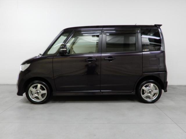 北海道日産オリジナルの「美CAR中」システム!専門の商品化センターにて1台1台安全と安心、そして綺麗なクルマをお客様のお手元へお届けする為、特別に仕上げております。(除菌・抗菌加工)是非見に来て下さい