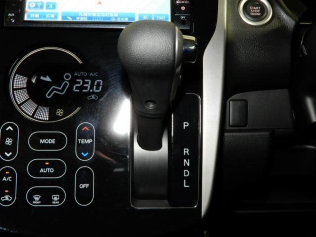 ナビゲーション・エンジンスターター・バックカメラ・タイヤ・ホイール等の追加装備もお問い合わせいただければ、お見積もりに加える事が可能です。