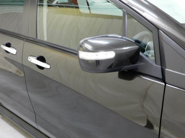 G スプレモ 2WD インテリキー アイドリングストップ(5枚目)