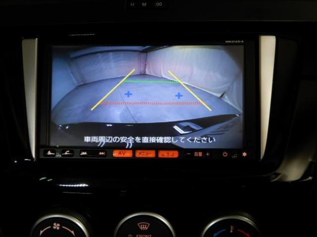 G スプレモ 2WD インテリキー アイドリングストップ(15枚目)