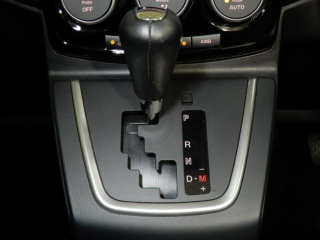G スプレモ 2WD インテリキー アイドリングストップ(17枚目)