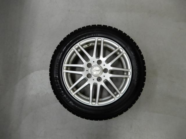 G スプレモ 2WD インテリキー アイドリングストップ(19枚目)