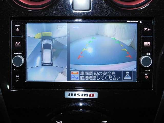 e-パワーニスモ 1.2 e-POWER NISMO インテリジェントキー・プライバシーガラス(9枚目)