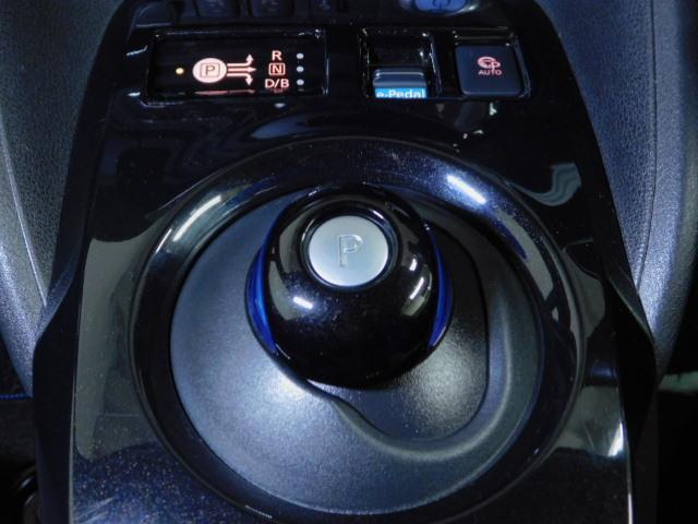G 電気自動車・プロパイロット・アラウンドビューモニター(50枚目)