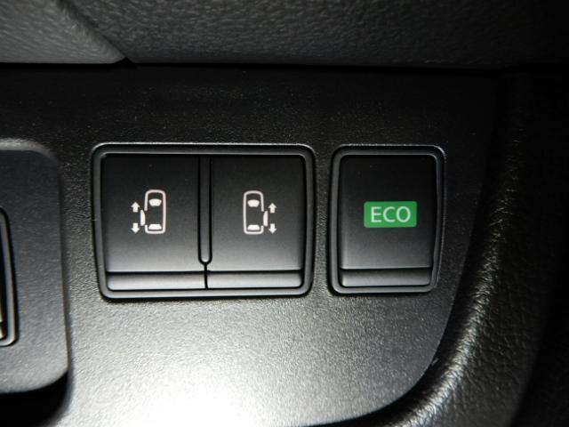 「クオリティショップ」3つのお約束:「人⇒中古車選びのプロがあなたをサポート」 車を知り尽くした「カーライフアドバイザー」が車選びからアフターサービスまできめ細かくご対応致します。