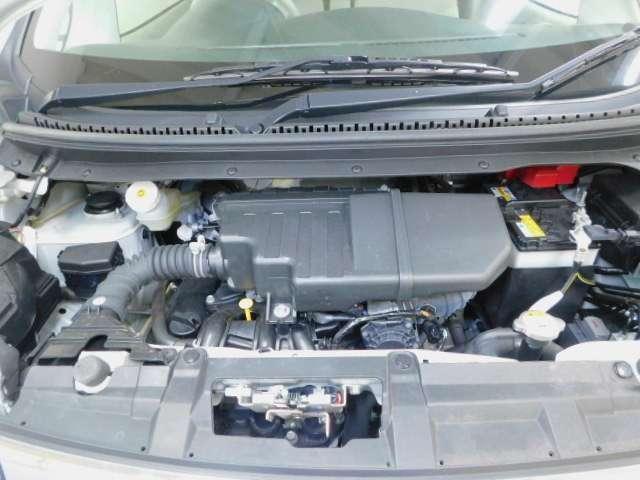 660 S 4WD レンタUPエマジェンシ-ブレ-キレス車(12枚目)