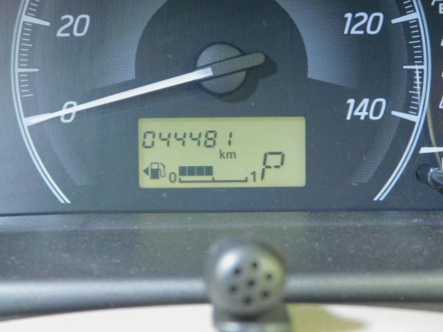 660 S 4WD レンタUPエマジェンシ-ブレ-キレス車(41枚目)