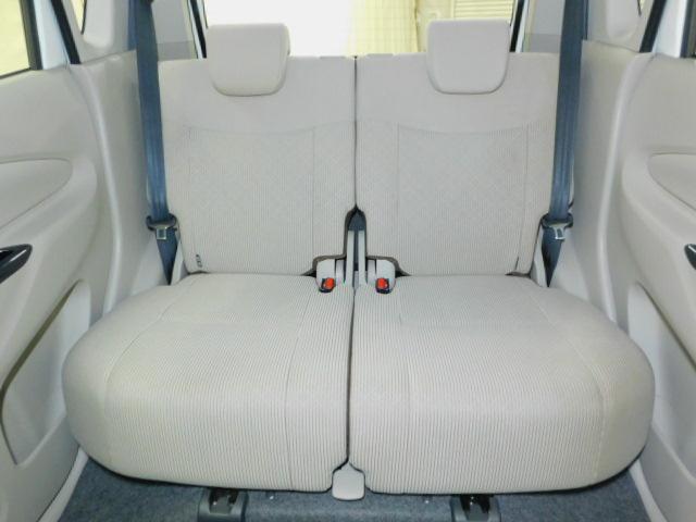 660 S 4WD レンタUPエマジェンシ-ブレ-キレス車(44枚目)