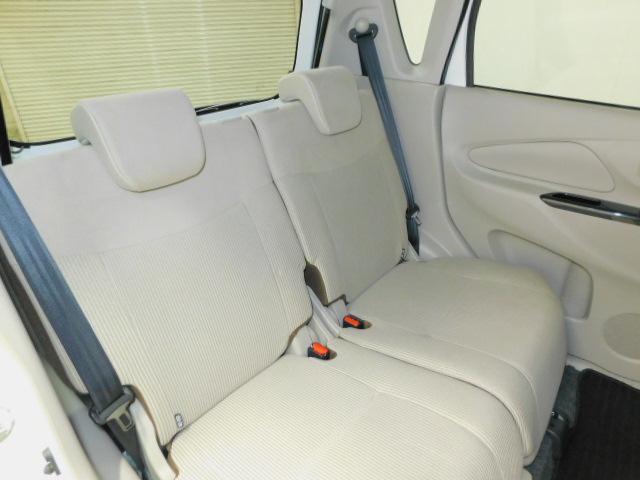 660 S 4WD レンタUPエマジェンシ-ブレ-キレス車(46枚目)