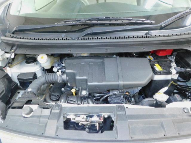 660 S 4WD レンタUPエマジェンシ-ブレ-キレス車(52枚目)