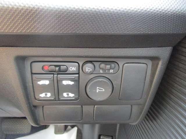 ホンダ フリード G ジャスト 両側電動スライドドア キャプテンシート HID