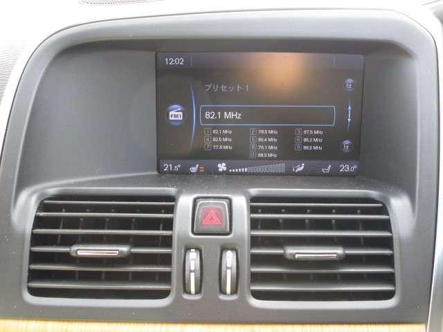 「ボルボ」「ボルボ XC60」「SUV・クロカン」「北海道」の中古車10