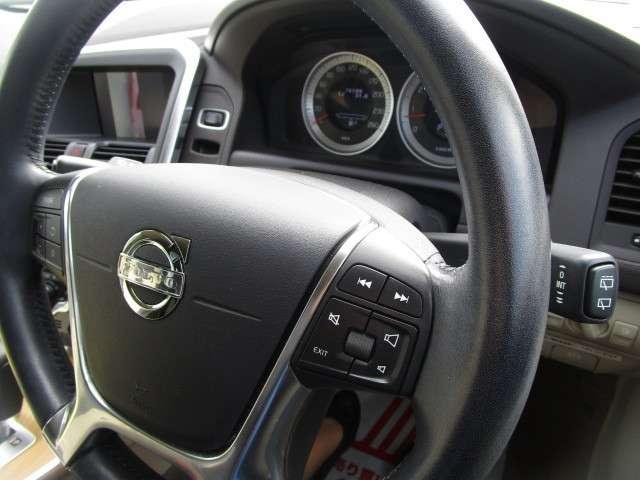「ボルボ」「ボルボ XC60」「SUV・クロカン」「北海道」の中古車16