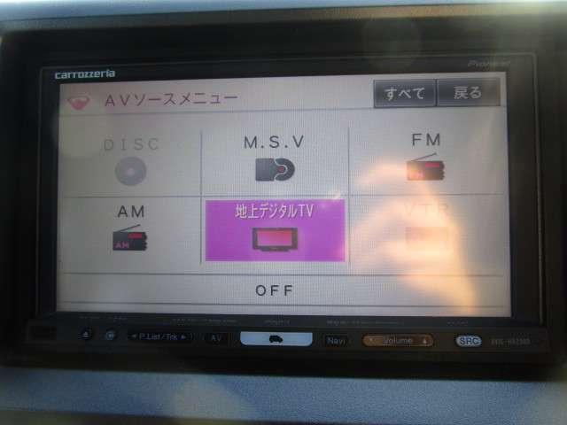 Z 4WD 【U-Select認定車】(10枚目)