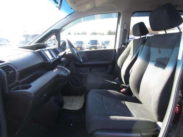 Z 4WD 【U-Select認定車】(13枚目)