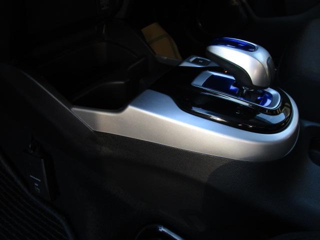 Fパッケージ 4WD ETC(8枚目)