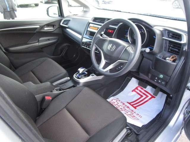 Fパッケージ 4WD ETC(13枚目)
