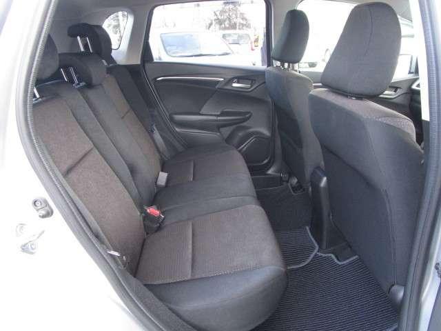 Fパッケージ 4WD ETC(14枚目)