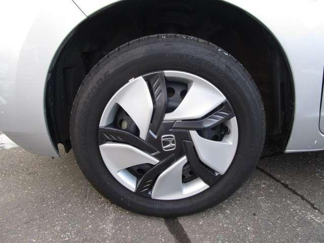 Fパッケージ 4WD ETC(19枚目)