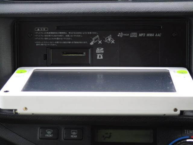 S 純正ナビ バックカメラ スマートキー プッシュスタート オートライト(30枚目)