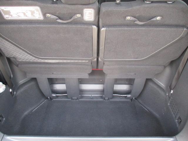 スパーダ ホンダセンシング ターボ4WD 衝突被害軽減ブレーキ ナビTV バックカメラ 両側パワースライド オートクルーズ キャプテンシート ETC エンジンスターター ワンオーナー パドルシフト(21枚目)