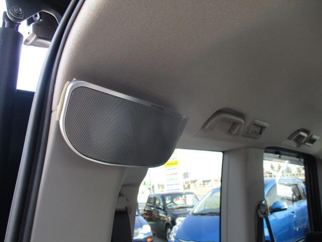 スパーダ ホンダセンシング ターボ4WD 衝突被害軽減ブレーキ ナビTV バックカメラ 両側パワースライド オートクルーズ キャプテンシート ETC エンジンスターター ワンオーナー パドルシフト(24枚目)