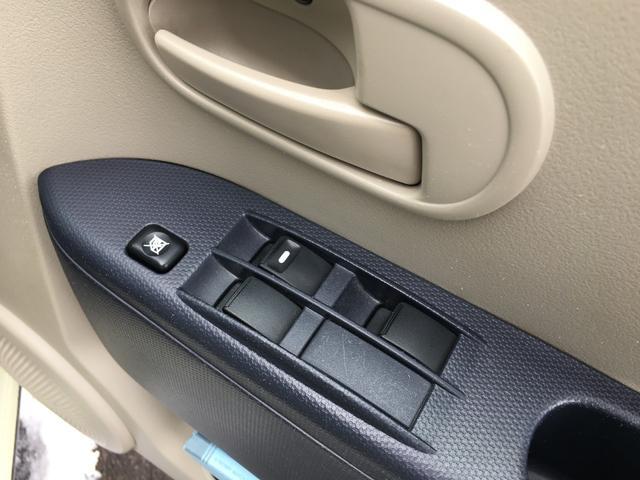 三菱 eKワゴン MS 4WD 左パワースライド エンスタ